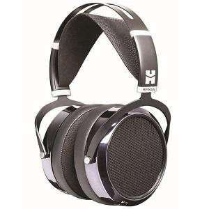 HiFiMAN HE6se Planar Headphones