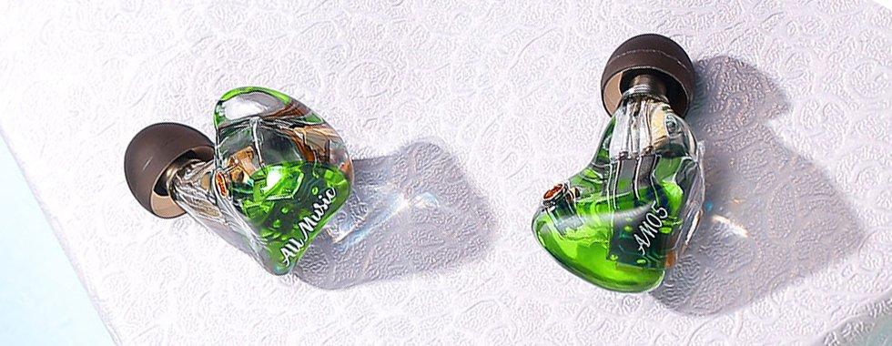 IBASSOAM05_green980x380