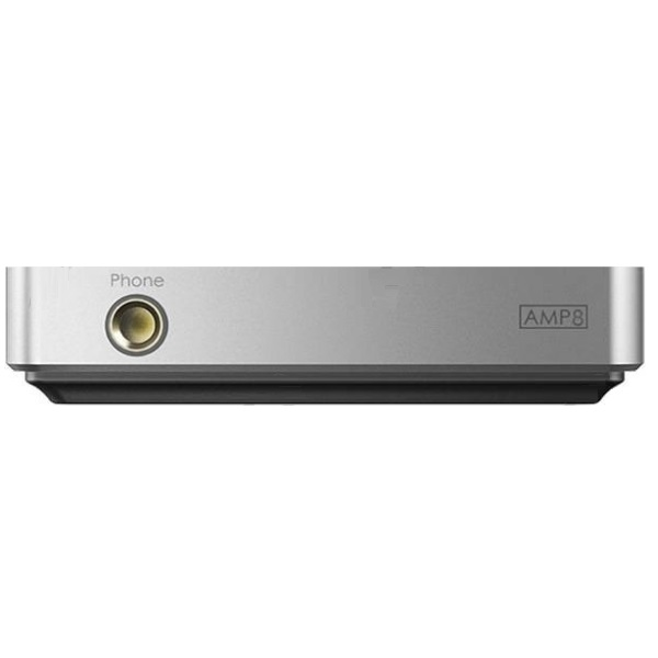 iBasso AMP8 4.4mm Balanced Amplifier Card