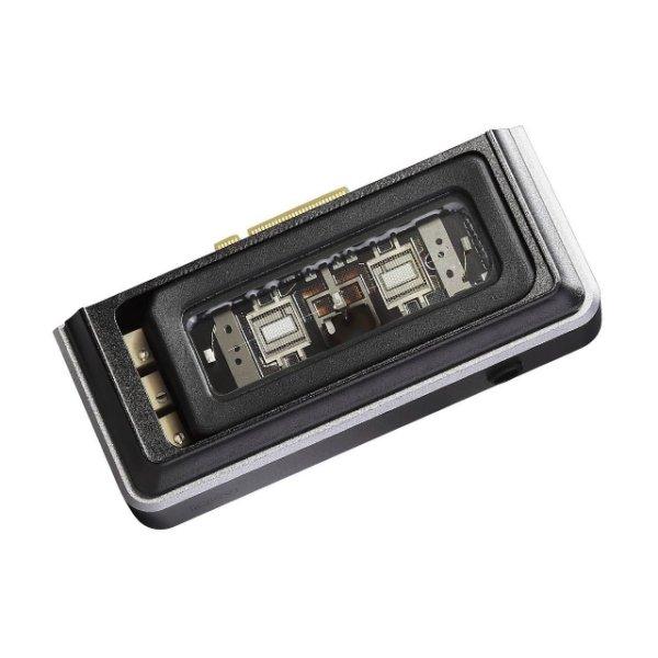 iBasso AMP9 3.5mm Vacuum Tube Amplifier Card