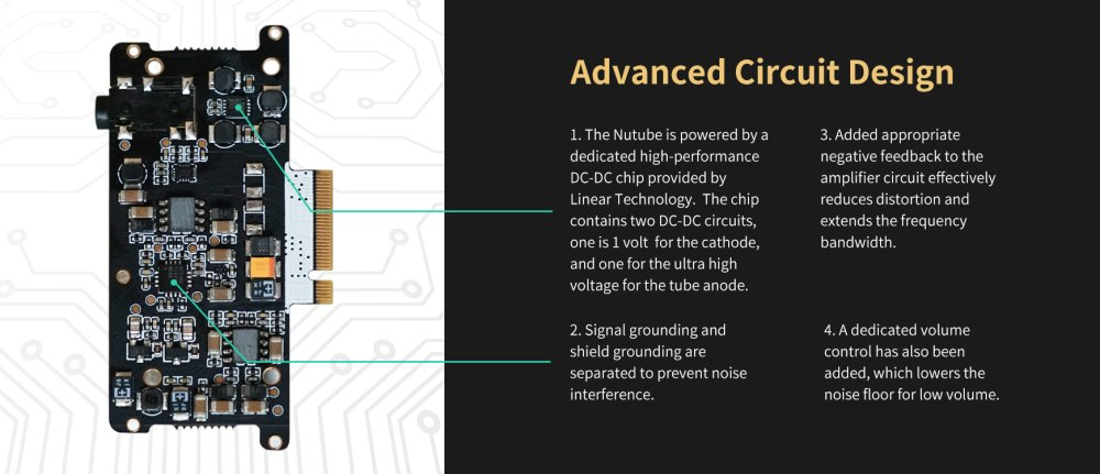 IBASSOAMP9_circuitdesign1000x431