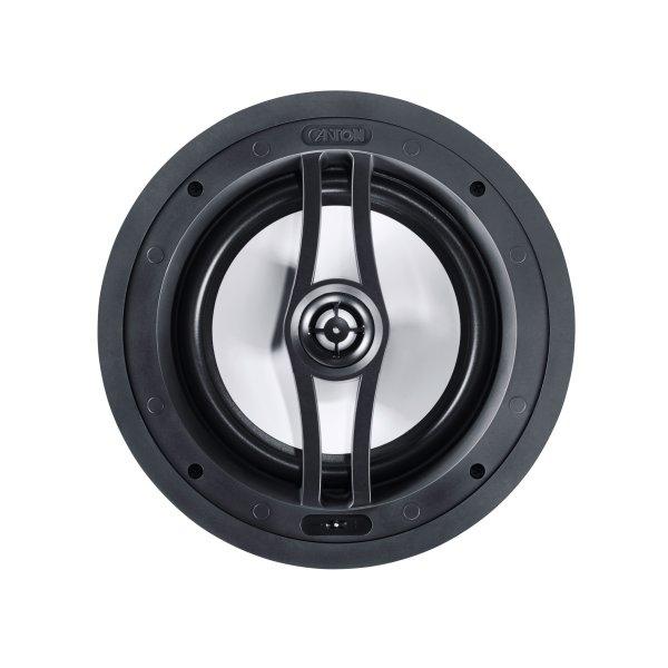 Canton Premium InCeiling Loudspeakers