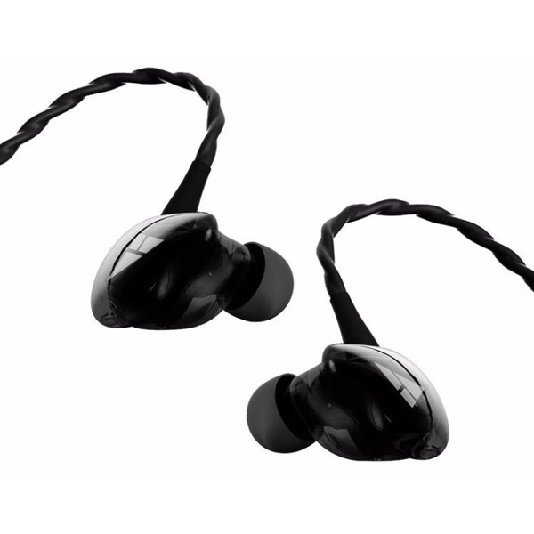 Compare prices for iBasso IT03 Hybrid In Ear Monitor