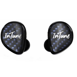 iBasso IT04 4 Driver Hybrid In Ear Monitor