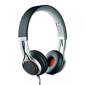 Jabra Revo Headphone
