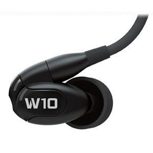 Westone W10 v2 Earphones with Bluetooth