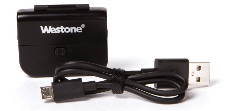 KWES0580_bluetooth_v2__charger_usb800x380