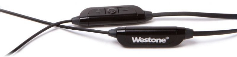 KWES0580_bluetooth_v2_cable800x194