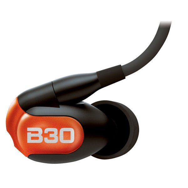 Westone B30 Earphones with Bluetooth