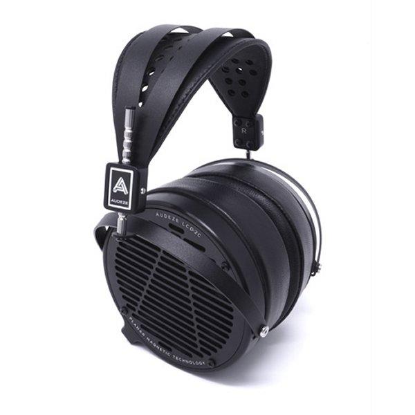 LCD2 Classic Open Circumaural Headphones