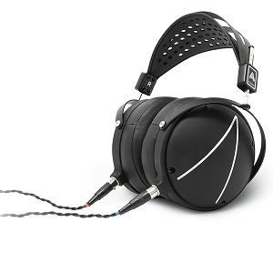 LCD2 Closed-Back Circumaural Headphones