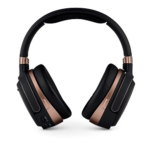 Audeze Mobius 3D Cinematic Headphone