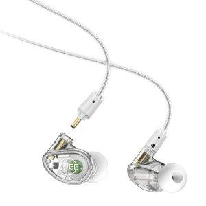 MEE MX PRO Series Modular In-Ear Monitors