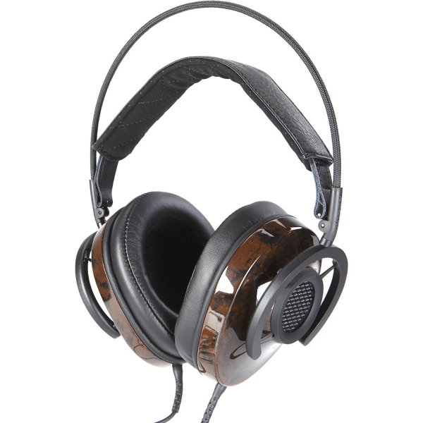 Compare prices for AudioQuest NightHawk Carbon Headphones
