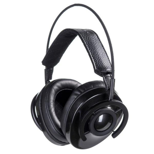 Compare prices for AudioQuest NightOwl Carbon Headphones