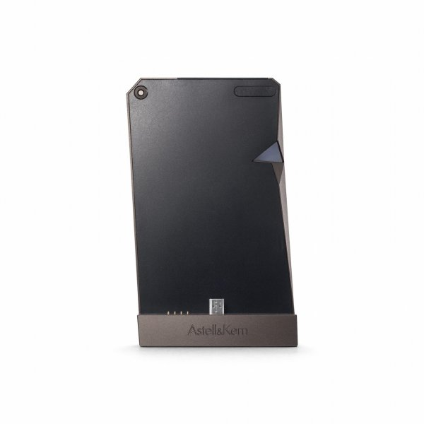 Compare retail prices of Astell and Kern AK300 AK320 and AK380 Portable High-Fi Amplifier to get the best deal online
