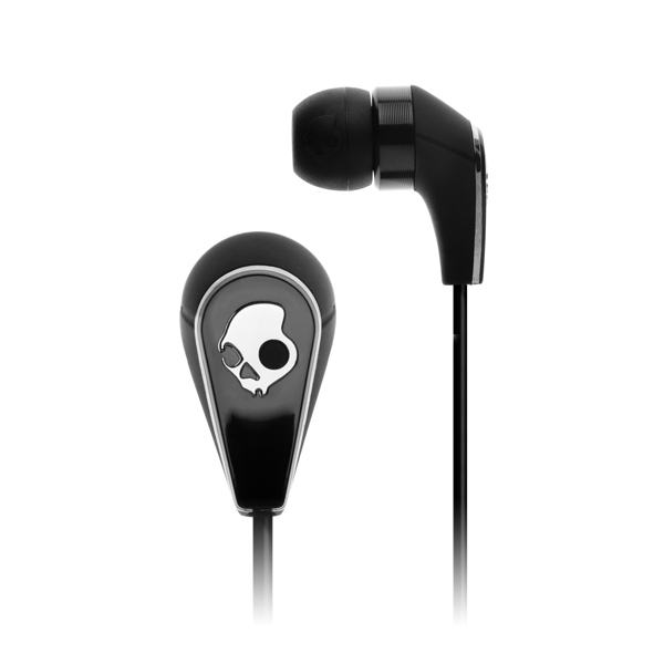 best quality for genuine shoes affordable price Advanced MP3 Players Skullcandy 50/50 In-Ear Headphones with ...