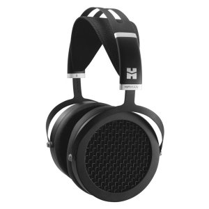 HiFiMan Sundara Planar Dynamic Driver Over Ear Headphones